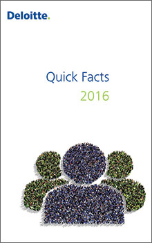 Quickfacts_2016-1