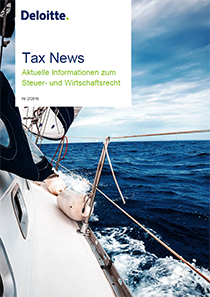 taxnews