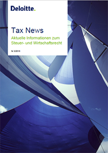 taxnews3